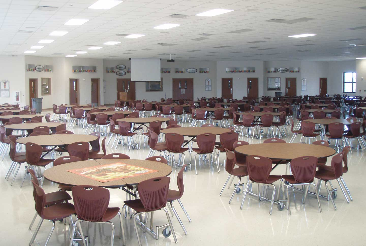 floresville-high-school-03