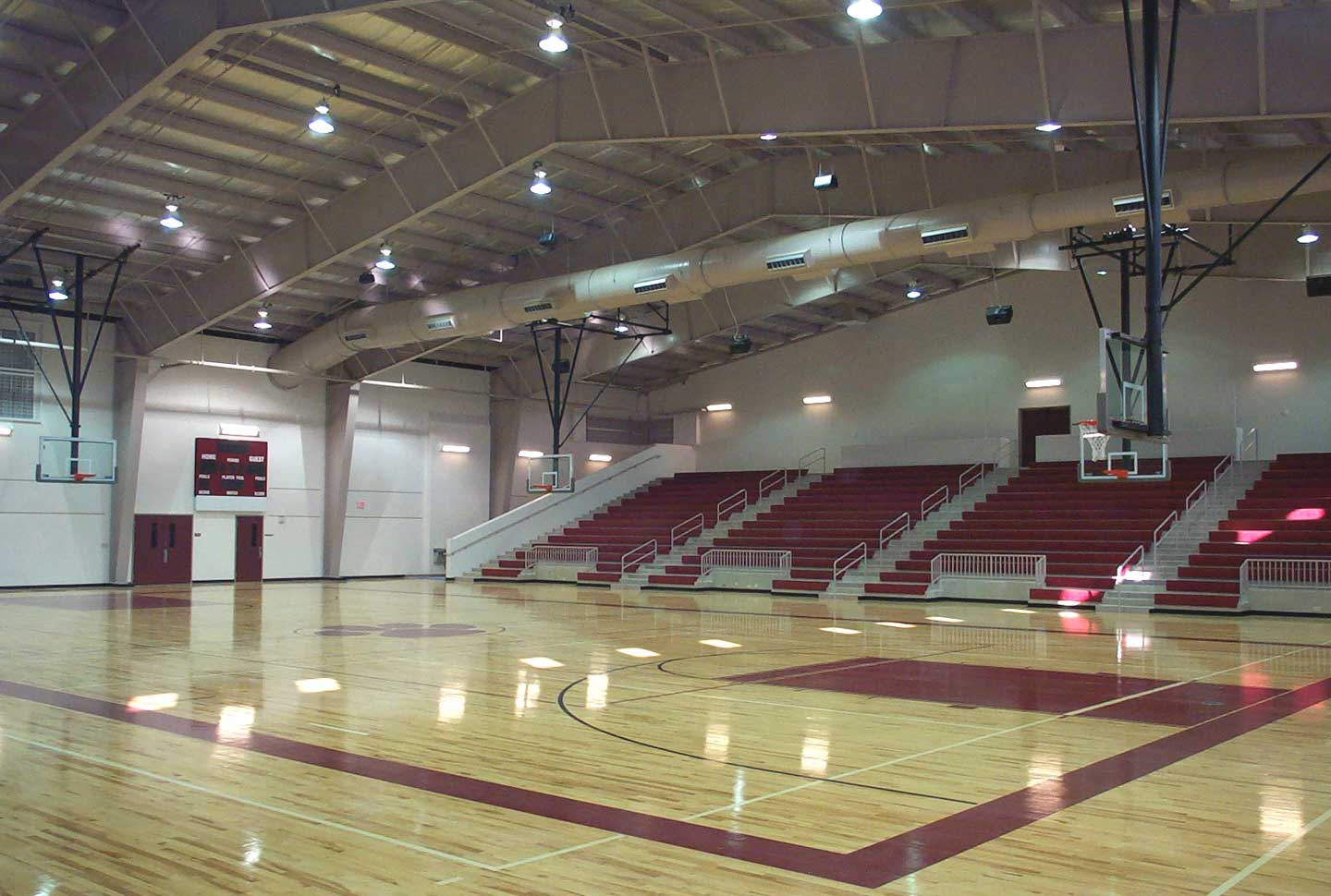 floresville-high-school-04