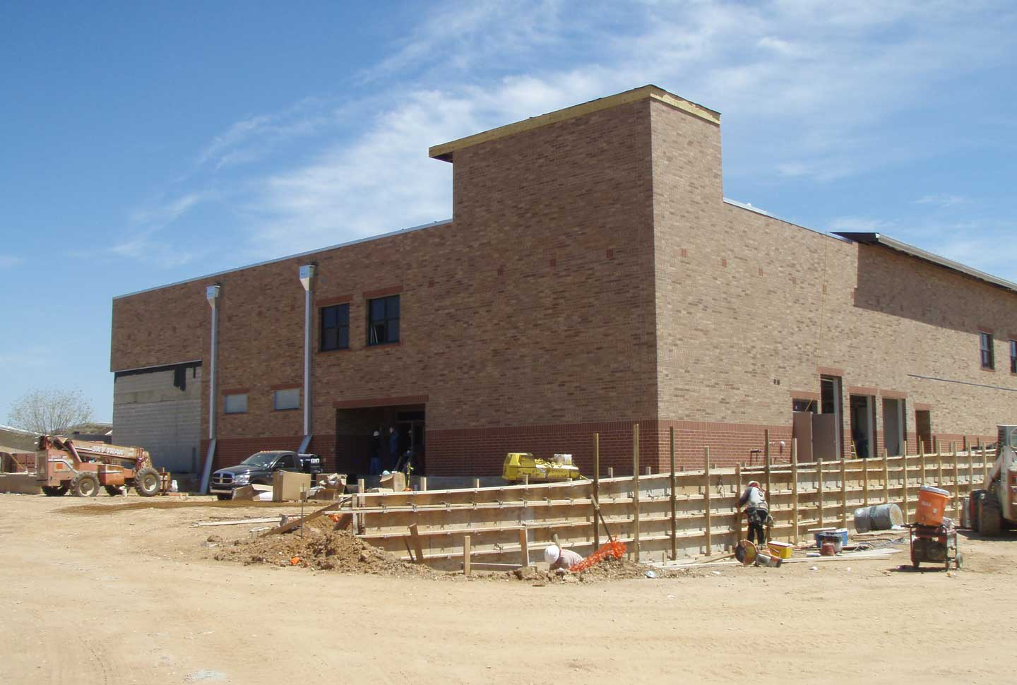 floresville-high-school-05